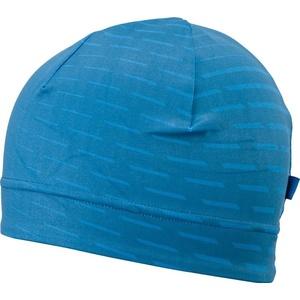 czapka Silvini Averau UA1520 Blue, Silvini