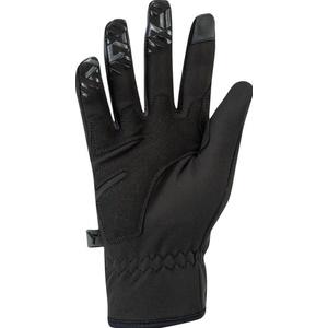 Męskie rękawice Silvini Ortles MA1539 black 0812, Silvini