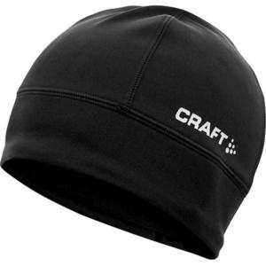 czapka CRAFT Light Thermal 1902362-9999 - czarny