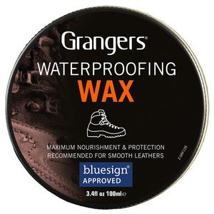 Impregnacja Grangers Hydroizolacja Wax 100 ml, Granger´s