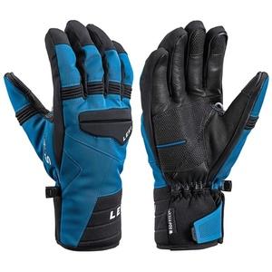 Rękawice LEKI Progresywny 7 S MF touch 643882304, Leki