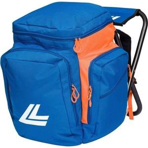 Torba Lange Backpack Seat LKIB103, Lange