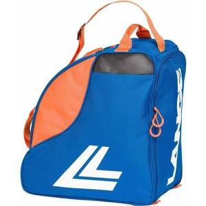 Torba Lange Medium Boot Bag LKIB107, Lange