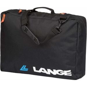 Torba Lange Basic Duo LKIB108, Lange