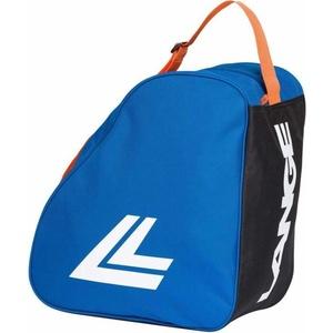 Torba Lange Basic Boot Bag LKIB109, Lange