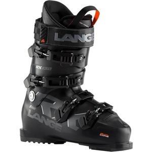 Narciarskie buty Lange RX 130 black gunmetal LBI2030, Lange