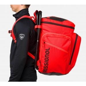 Torba do buty Rossignol Racing Boot Bag Hero Pro Seat RKHB102, Rossignol