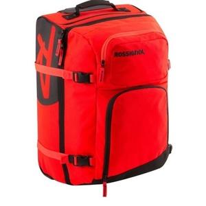 turystyczny torba Rossignol Racing Travel Bag Hero Cabin RKHB109, Rossignol