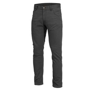 Spodnie PENTAGON® Rogue Hero czarne, Pentagon