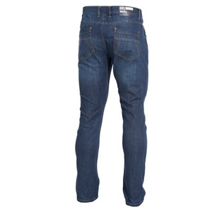 Spodnie Ranger 2.0 PENTAGON® Rogue jeans, Pentagon
