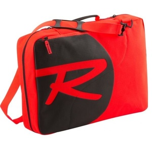 Torba do buty Rossignol Dual Basic Boot Bag RKHB108, Rossignol