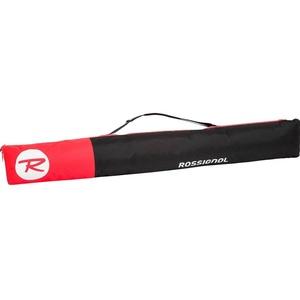 Torba do narty Rossignol Tactic Ski Bag Przedłużany Long 140-180 Cm RKIB202, Rossignol