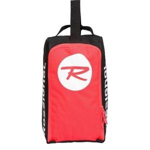 Torba do buty Rossignol Tactic Boot Bag RKIB203, Rossignol