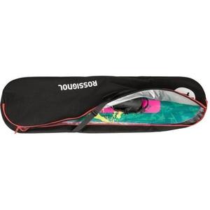 Torba do Snowboard Rossignol Tactic Snowboard Solo Bag RKIB204, Rossignol