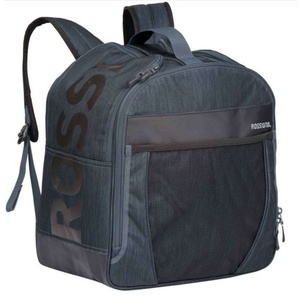 Torba do buty Rossignol Premium Pro Boot Bag RKIB303, Rossignol