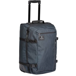 turystyczny torba Rossignol District Cabin Bag RKIB309, Rossignol