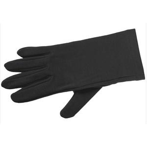Merino rękawice Lasting ROK 9090 czarne, Lasting