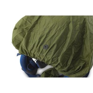 Płaszcz przeciwdeszczowy do plecak Pinguin Raincover XL 75-100l khaki, Pinguin