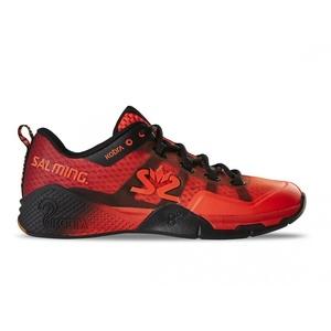 Buty Salming Kobra 2 Shoe Men Red / Black, Salming