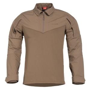 Taktyczna koszula UBACS PENTAGON® Ranger Tac-Fresh, Pentagon