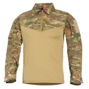 Taktyczna koszula UBACS PENTAGON® Ranger Tac-Fresh Grassman™, Pentagon