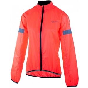 Rowerowa płaszcz przeciwdeszczowy Rogelli PROTECT 010.407, Rogelli