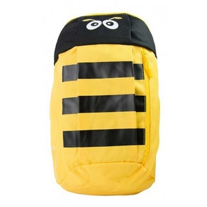 Dziecięcy plecak HIGHLANDER Istota 9 l żółty, Highlander