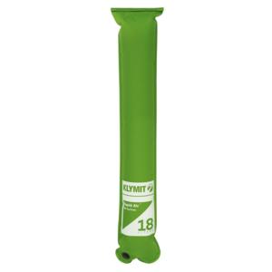 Powietrze pompa Klymit Rapid Air Pump zielony, Klymit