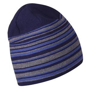 Męska czapka Husky Cap 22 niebieska, Husky