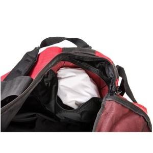 turystyczny torba Snugpak Monster 120 l Cervena, Snugpak