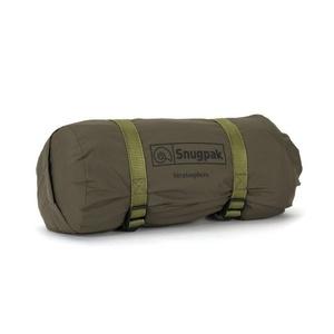 Jednomístný biwakowy namiot Snugpak Stratosfera oliwkowy, Snugpak
