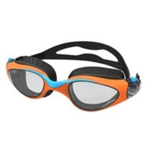 Dziecięce pływackie okulary Spokey TAXO, Spokey