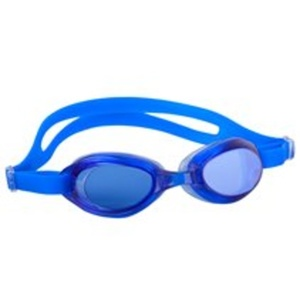 na basen okulary Spokey TINI niebieskie