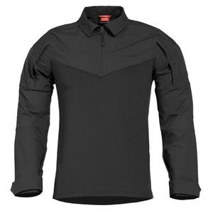 Taktyczna koszula UBACS PENTAGON® Ranger Tac-Fresh czarny, Pentagon