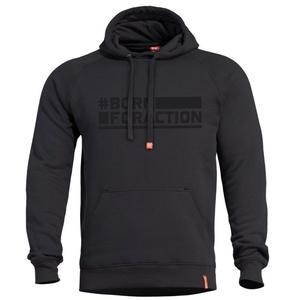 Bluza PENTAGON® Faeton Born For Action czarny, Pentagon