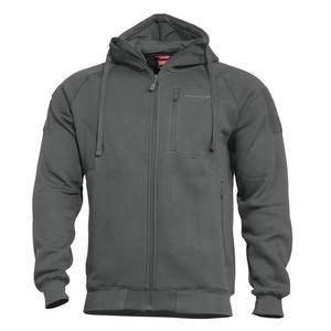 Taktyczna bluza z kapturem PENTAGON® Leonidas 2.0 sage  green, Pentagon