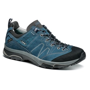 Buty ASOLO Agent EVO GV ML indian teal/A927, Asolo
