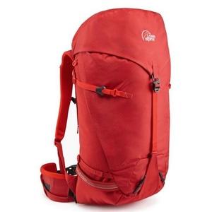 Plecak Lowe Alpine Halcyon 40:50 haute red/HR, Lowe alpine