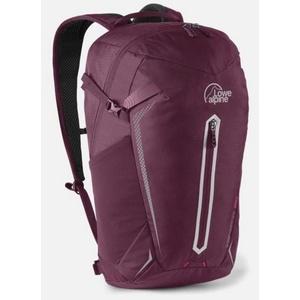 Plecak LOWE ALPINE Tensor 20 fig/FG, Lowe alpine