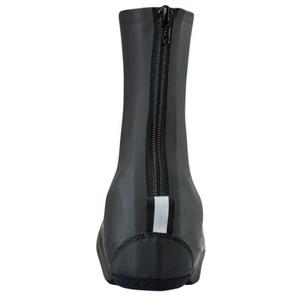 Rowerowe Ochraniacze na buty do buty Silvini Albo UA1527 black, Silvini
