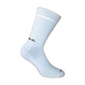 Skarpety VAVRYS Running 28120-10 biała, Vavrys