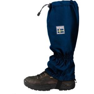 Ochraniacze na buty Lill-SPORT Popelina 734, lillsport