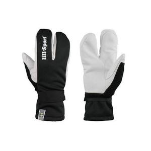 Rękawice Lill-SPORT LOBSTER 0617-00 czarny, lillsport