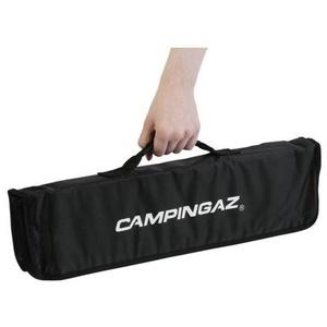 Campingaz Zestaw w włókienniczym opakowaniu, Campingaz