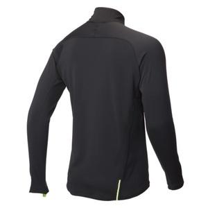 Bluza Inov-8 TECHNICAL MID HZ M 000883-BK-01 czarny, INOV-8