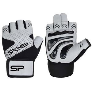 Fitness rękawice Spokey HIKER, Spokey
