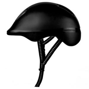 Dziecięca rowerowa kask Spokey ENIF HELMET 52-54 cm, Spokey