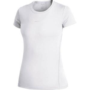 Koszulka CRAFT Chłodzenie 1901375-1900 biała