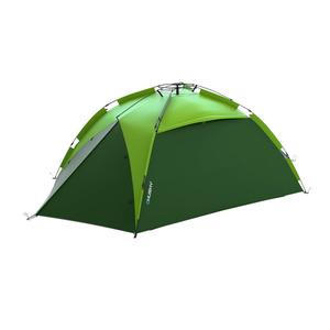 Namiot Outdoor Compact Husky Beasy 4 zielony, Husky
