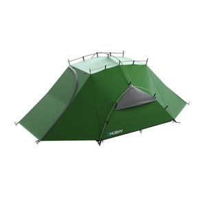 Namiot Extreme Lite Husky Brofur 3 zielony, Husky